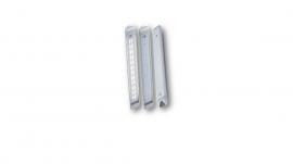 Светильник FSL 01-35-50-Д120 (35 вт, 4167Лм) консольный уличный