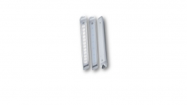 Светильник FSL 01-52-50-Д120 (52 вт, 6266 Лм) консольный уличный
