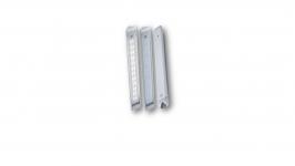 Светильник FSL 01-35-50-xxx (35 вт, 4102 Лм) консольный уличный