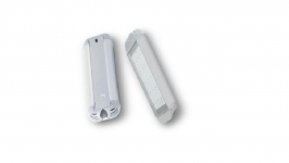 Светильник ДКУ 07-130-50-Д120 (130 вт, 16522 Лм) консольный уличный