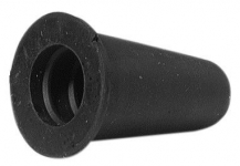 Колпачок изолирующий CE 6-35 (НИЛЕД)
