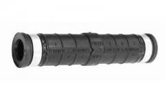 Зажим соединительный MJPT 150 (НИЛЕД)