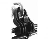 Комплект промежуточной подвески ES 800 (НИЛЕД)