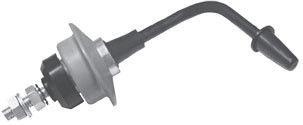 Ограничитель перенапряжения LVA-450-4 (МЗВА)