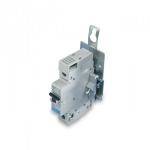 Автоматический выключатель SVV3 Ensto