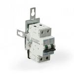 Автоматический выключатель SVV3.2 Ensto