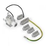 Клеммник для опор уличного освещения SV50.11 Ensto