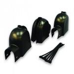 Защита от птиц SP46.3 комплект Ensto