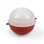 Заградительные шары SP48.1 Ensto