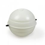 Заградительные шары SP48.2 Ensto