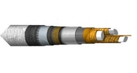 Кабель АСБ-10 3х150