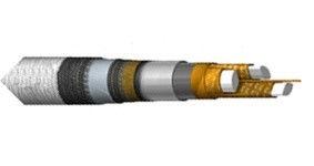 Кабель АСБ-10 3х120
