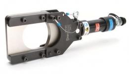 Ножницы НГ-85 (КВТ) кабельные гидравлические