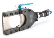 Ножницы НГ-100 (КВТ) кабельные гидравлические