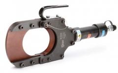 Ножницы НГ-130 (КВТ) кабельные гидравлические