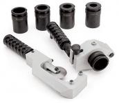 Инструмент для разделки АС провода НИ-720 АС (КВТ)