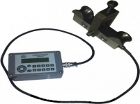 Динамометр измерений усилий в оттяжках ЭД-10-200 ИТО (ИТОЭ-10-200)