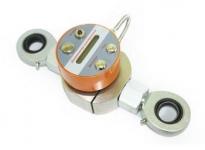 Динамометр кабельный 2 т (2000 кг)