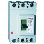 Автоматический выключатель ВА51-35М3-340010 400А 4000Im
