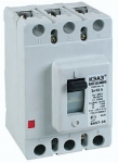 Автоматический выключатель ВА57-35-340010 125А 1250Im
