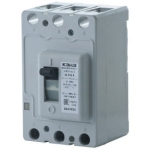 Автоматический выключатель ВА57Ф35-340010 16А 160Im