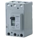 Автоматический выключатель ВА57Ф35-340010 125А 1250Im