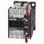Контактор OptiStart K3-1000A12=24DC