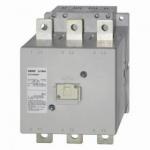 Контактор OptiStart K3-176A00-230AC/DC