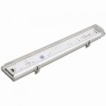 Светильник ЛСП3901 ABS/PS 1х18Вт IP65 ИЭК LLSP2-3901-1-18-K03
