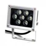 Прожектор СДО02-10 светодиодный серый дискрет IP65 ИЭК LPDO201-10-K03