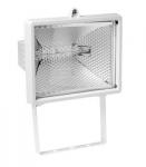 Прожектор ИО1000 галогенный белый IP54 ИЭК LPI01-1-1000-K01