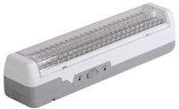 Светильник ДБА 3928 аккумулятор, 4ч, 100LED, ИЭК LDBA0-3928-100-K01