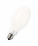 Лампа металлогалогенная МГЛ 70 Вт Е 27 BelLight