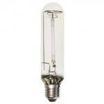 Лампа газоразрядная натриевая ДНаТ 250 Вт Е40 BelLight