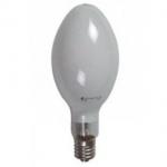 Лампа газоразрядная ртутная ДРЛ 400 Вт Е40 BelLight