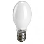 Лампа газоразрядная ртутная ДРЛ 125 Вт Е27 BelLight