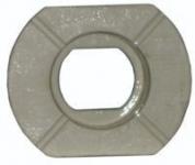 Изолятор ИПТ-10/3150.А01