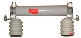 Предохранитель ПКЭ 107-10-40-12,5 ХЛ2