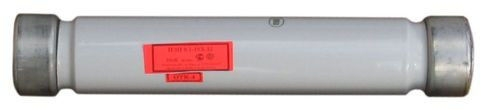 Патрон ПЭ 1.3-10-50-12,5 ХЛ2