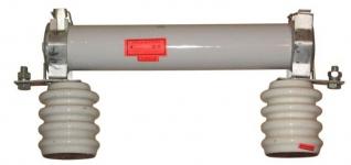 Предохранитель ПКЭ 108-6-125-31,5 У2