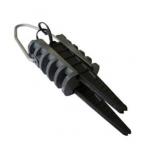 Анкерный зажим PAG 216/35 для проводов ввода (НИЛЕД)