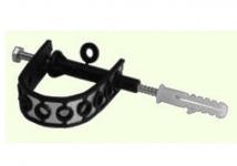 Фасадное крепление BRPF 150.6 ВК (BK)