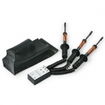 Стойка для монтажа кабеля ST246 Ensto