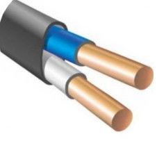 кабель шланговый кг 3х16+1х6