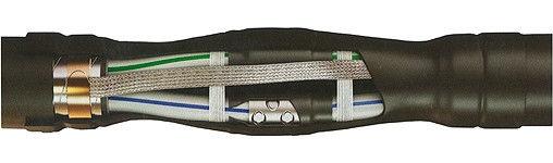Муфта 4ПСТ-1  70/120