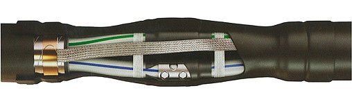 Муфта 5ПСТ-1 150/240 (Б)