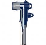 Изоляционный адаптер RSES-5229-P