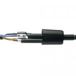 Соединительная муфта POLJ-12/3x120-240-W (097)