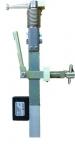 Динамометр измерений усилий в оттяжках ЭД-10 ИТО (ИТОЭ)