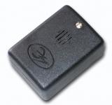 Сигнализатор напряжения СНИН-К 6-110